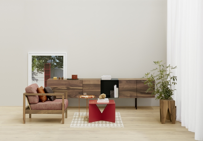 farah ebrahimi. Black Bedroom Furniture Sets. Home Design Ideas